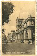Oostende Ostende Avenue Henri Serruys - Oostende