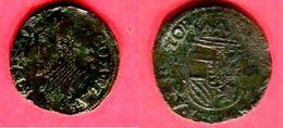 § PHILIPPE II GIGOT     (VGH 233.7) TB  18 - Belgique