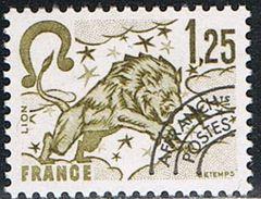 FRANCE : Préoblitéré N° 156 ** (sans Colle) - PRIX FIXE - - Precancels