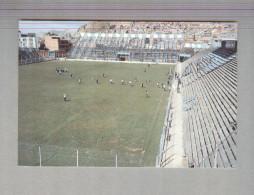 LA PAZ..BOLIVAR..CALCIO...FOOTBALL...STADIO..STADE.. STADIUM....ESTADE..CAMPO SPORTIVO - Calcio