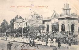 GUATEMALA / Fiestas De Minerva - Guatemala