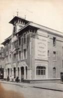 MONTLUCON HOTEL DE LA COURONNE - Montlucon