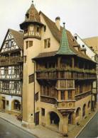 COLMAR - Maison Pfister - Colmar