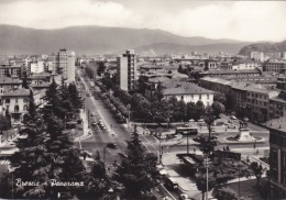 BRESCIA - F/G B/N Lucido  (300311) - Brescia