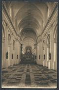 +++ CPA - FLOREFFE - Intérieur De L'Eglise Du Séminaire  // - Floreffe