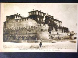 EMILIA ROMAGNA -PARMA -FONTANELLATO -F.P. LOTTO N°570 - Parma