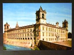 EMILIA ROMAGNA -PARMA -COLORNO -F.G. LOTTO N°570 - Parma