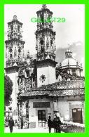 TAXCO, MEXICO - LA ASTYRIANA TIENDA DE ABARROTES - ANIMATED - - Mexico