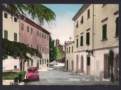 LAIATICO PISA 1970 VIA ROMA - Pisa