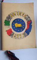 CALENDARIO 1993 ARIETE (231110) - Calendari