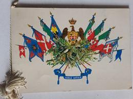 LANCIERI Di NOVARA -1990       162 Della Costituzione   (140210) - Formato Grande : 1981-90