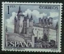 ESPAÑA 1964. Serie Turística. Paisajes Y Monumentos. NUEVO - MNH ** - 1931-Hoy: 2ª República - ... Juan Carlos I