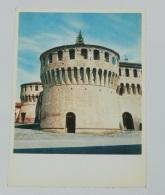 RAVENNA - Riolo Terme - Castello Secolo XIV - Ravenna