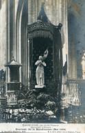 JEANNE D ARC(FETE) - History
