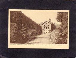 65930    Svizzera,  Hotel-Pension De La Foret, La Forclaz S/Martigny,  Valais, Alt. 1500 M.,  NV - VS Valais
