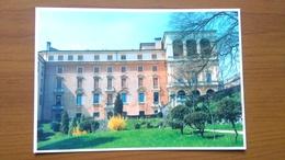 Villa S. Carlo Costabissara - Vicenza