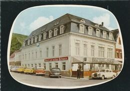 HOTEL RESTAURANT ZUM WILDEN SCHWEIN - Toerisme