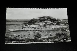 11- General View Of Torquay - Torquay