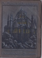 1924 CATHEDRALE DE BOURGES - Bourges