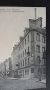 Granville - Rue Lecampion - Granville