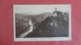 Luxembourg > Vianden--    =ref 2406 - Vianden