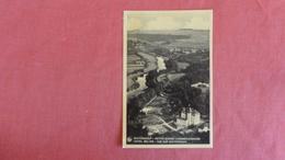 Luxembourg > Echternach    =ref 2406 - Echternach