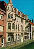 Middelkerke  Home Del Huzo - Middelkerke
