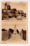 CPA-ZA1410-VERDUN MULTIVUES - Verdun