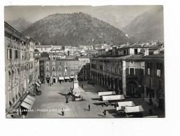 CARRARA PIAZZA GINO LUCETI  - NV FG - Carrara