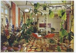 Chevilly Larue : Le Jardin D'Hiver (n°1 Yvon Vierge) - Chevilly Larue