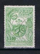 Peru Y/T 153 (0) - Pérou