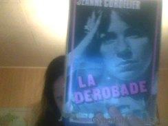 La Dérobade De Jeanne Cordelier - Livres, BD, Revues