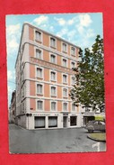 64 Pyrenees Atlantiques Bayonne Hotel Excelsior Place De La Republique - Bayonne