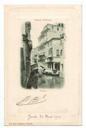 13667 Cpa  VENEZIA  ;Palazzo Wildmann   ( Precurseur ,  Annotée De 1904 , Pas Utilisée ) ACHAT DIRECT ! - Venezia