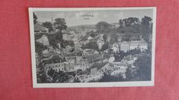 Luxembourg >  GRUND =ref 2406 - Postcards