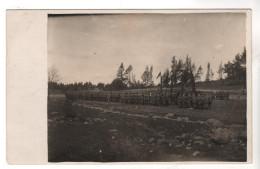 Nr. 7880,  FOTO-AK, Ostfeldzug, Russland, Ukraine, Galizien, Litauen, - Weltkrieg 1914-18