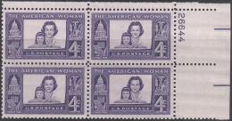 UNITED STATES     SCOTT NO. 1152      MNH      YEAR  1960