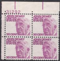 UNITED STATES     SCOTT NO. 1291      MNH      YEAR  1965