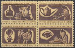 UNITED STATES     SCOTT NO. 1459A      MNH      YEAR  1972
