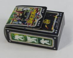 Super Sentai Battle Dice-O  : Boîte / Box - Trading Cards
