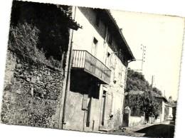 BONREPAUX  (Ariège) Recto Verso R Caujolle - France