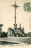 PAIMBOEUF(LOIRE ATLANTIQUE) - Paimboeuf