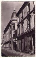 (41) 100, Vendome, Valoir 1 739, La Rue Du Change Et Nouvel Hotel Des Postes - Vendome