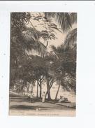 CONAKRY 108 PROMENADE DE LA CORNICHE - Guinée