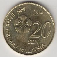 @Y@   Maleisie  20 Sen  2014  (4231) - Maleisië