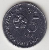 @Y@   Maleisie  5 Sen  2014  (4233) - Maleisië