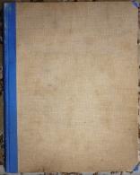 Buch Kinderbuch Der Giftpilz 1938 Ernst Hiemer Fips 2.WK 3.Reich - Stürmer Verlag Nürnberg - 5. Zeit Der Weltkriege
