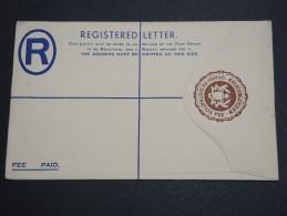 GHANA - Entier Postal Non Voyagé - A Voir - L 5736 - Ghana (1957-...)