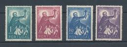 1952. Portugal :) - 1910 - ... Repubblica