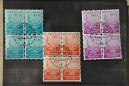 I 356 ++ NETHERLANDS COLLECTIONS GESTEMPELD USED - Postzegels